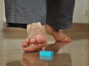 Tibeti torna a lábak varikózisára a paraprostaticus plexus visszér