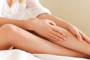 gyógyszerek a varikózis kezelésére a lábakon)