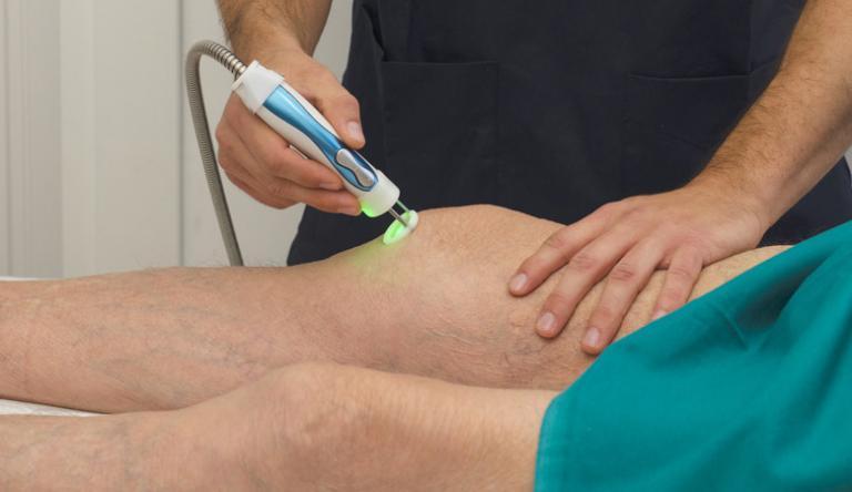 Tippek véraláfutás esetén