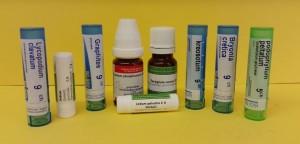 homeopátia visszér terhesség