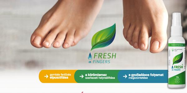a lábak varikózisának komplex megelőzése visszér keveréke olajok