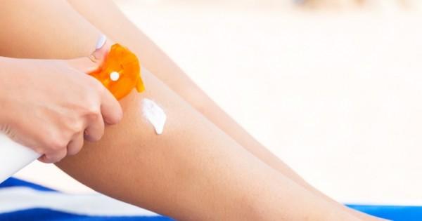 vérzés visszér tünetekkel gyakorlatok a visszeres izmok számára