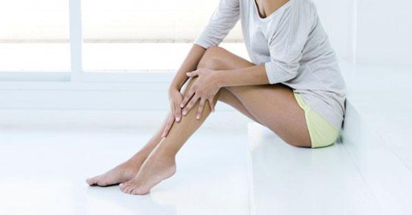 rugalmas lábkötések visszerek esetén