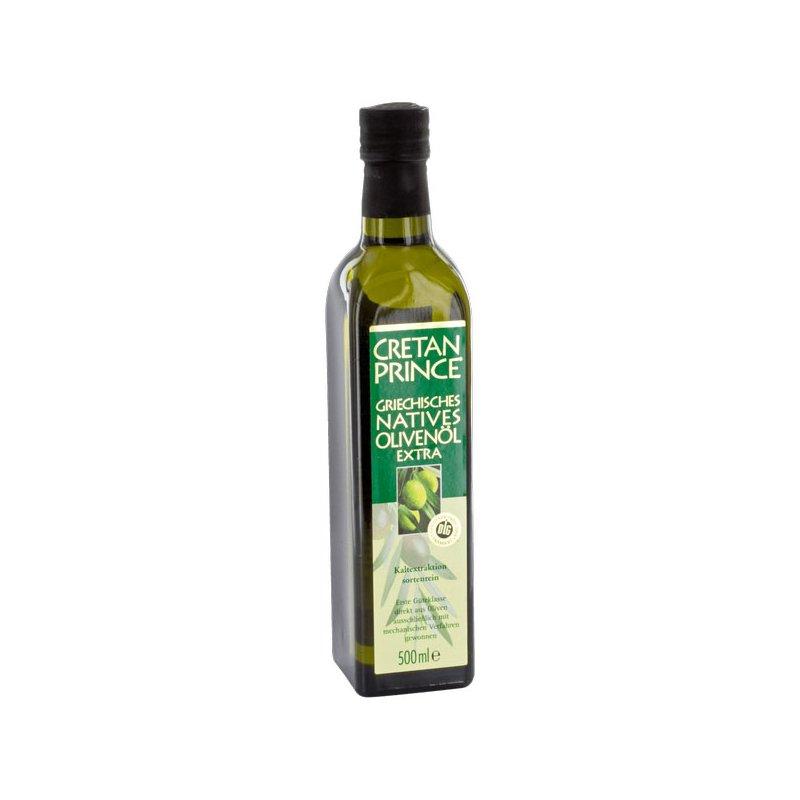 olívaolaj a visszér előnyei