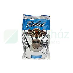 Multi Cikória cikória kávé g - Webáruház - pozitivemberek.hu