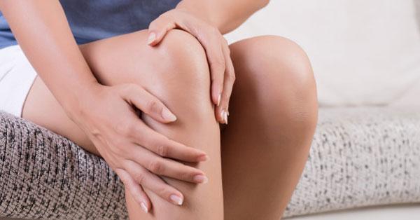 Hogyan kezelik a varikozus nőket otthon