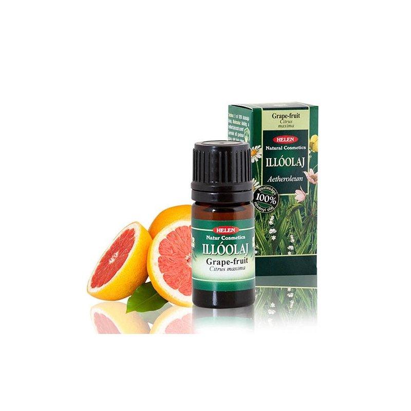 grapefruit olaj visszér ellen