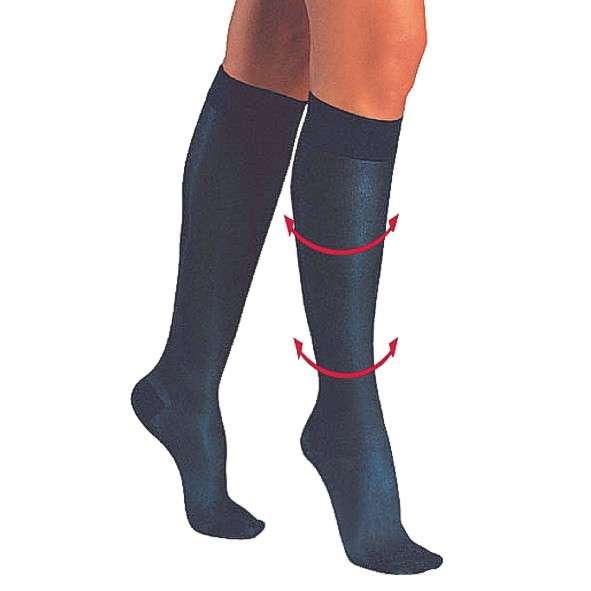 futó visszér a lábakon mit kell tenni kezelése visszér a lábak népi