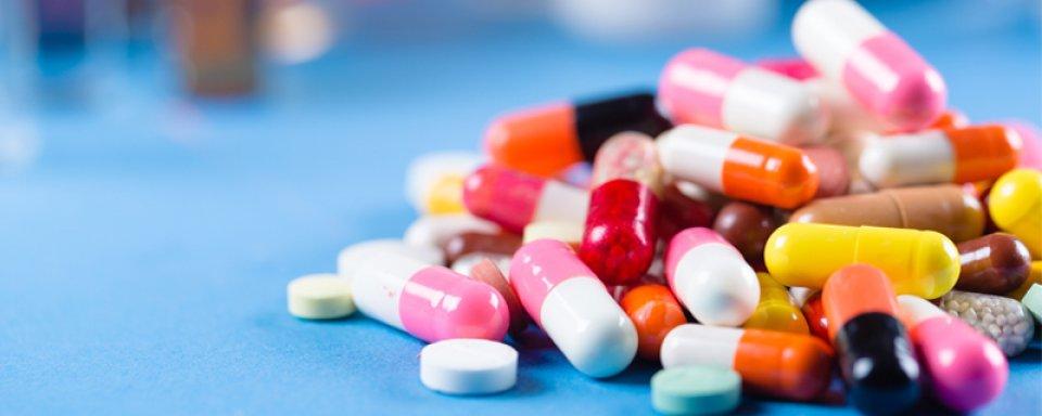 gyógyszerek egy cseppentő visszerek esetén)