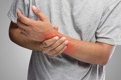 orvosság a visszér ellen a kezeken