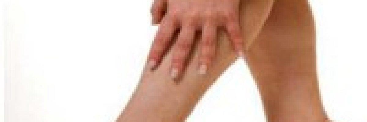 visszérműtétek kezelése Mariupolban testmozgás láb visszér