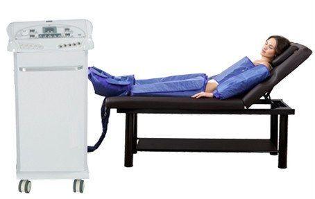 nyomásterápia visszér ár visszér dió
