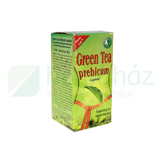 ihat zöld teát visszér ellen