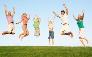 Hogyan lehet eltávolítani a vénagyulladás - okok, tünetek, kezelés, megelőzés
