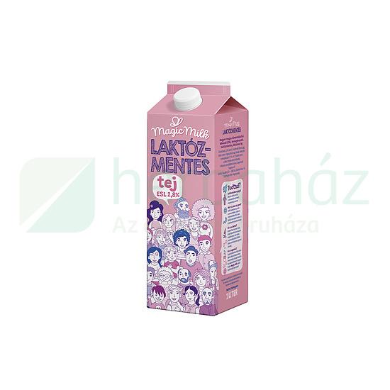 visszérrel tejtermékek megengedettek