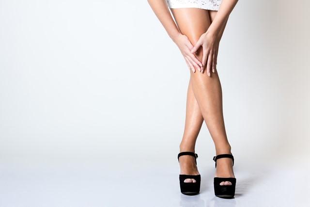 enyhe visszér a lábakon visszérrel van fűszeres étel