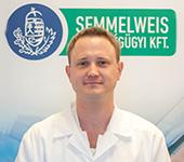 Könyökízület hemarthrosisának kezelése Ízületi gyulladás a térd: okok, tünetek, hatékony kezelés