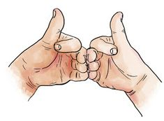 10 mudra: Így tankolj energiát a kezeddel! | Mudras, Hands