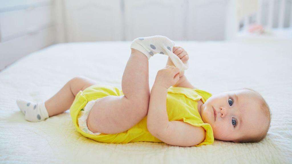 Mit kezdjünk a terhességi visszerekkel?