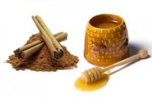 Blog - Amit a mézről és a fahéjról tudni érdemes - pozitivemberek.hu