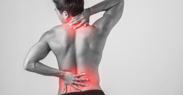 Visszér a vállon - Visszértágulat – a diagnózis leírása, okai és kezelése