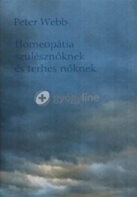 homeopátia visszér terhesség)