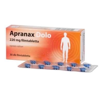 Máshová nem sorolt krónikus hepatitis (K73) - Étrend
