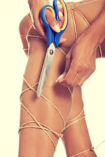 visszérműtétek kezelése Mariupolban