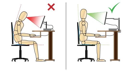 hogyan kell helyesen ülni a visszérben
