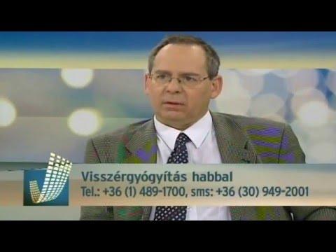 Webshop | Dr. Nona Hungary hivatalos raktár