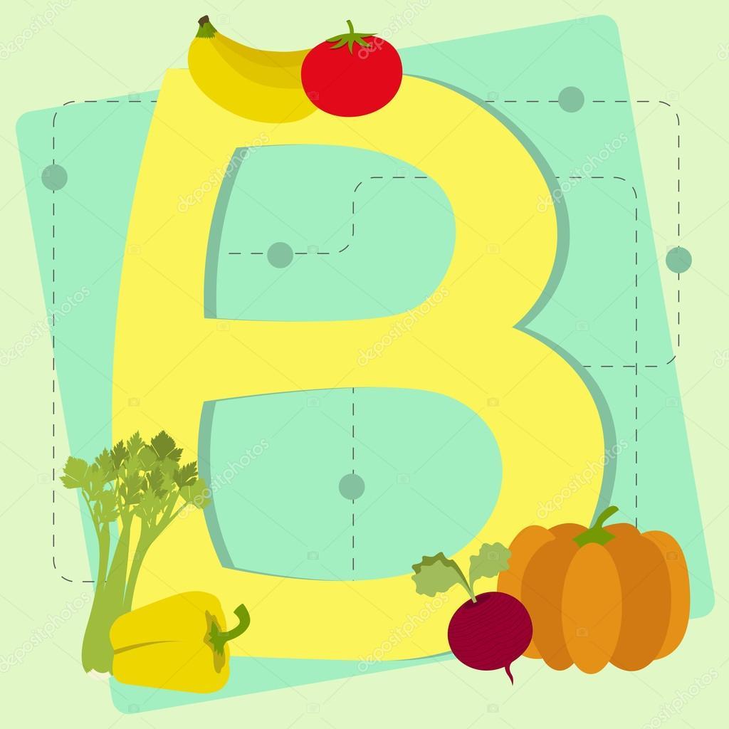 visszérgyógyszer b betűvel