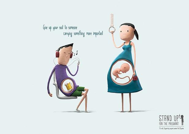 mit kell inni a terhes nőknek a visszerekből)