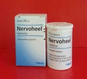 vélemények a visszér homeopátiás kezeléséről)