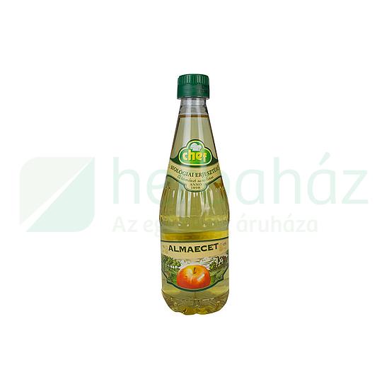 almaecet a visszér gyógymódjaként)