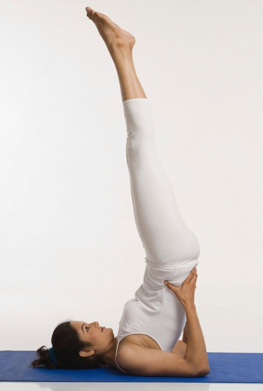 hogyan lehet eltávolítani a visszér jógával