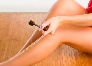 hogyan tedd rendbe a lábad a visszér bal visszér okoz