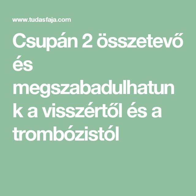 Andrea Vincze-Sziráki (andibandi77) on Pinterest