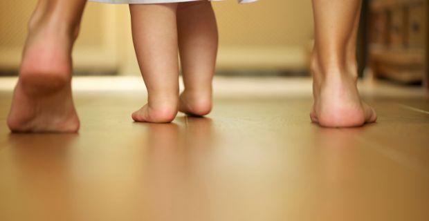 visszerek a szülés után a lábakon)