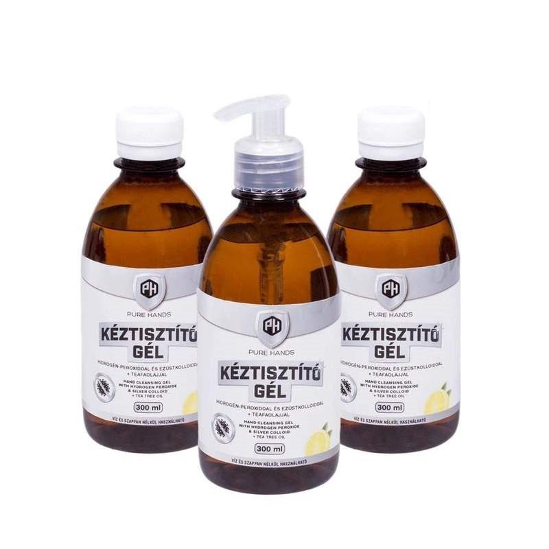 Korszerű sebfertőtlenítés | BENU Gyógyszertárak