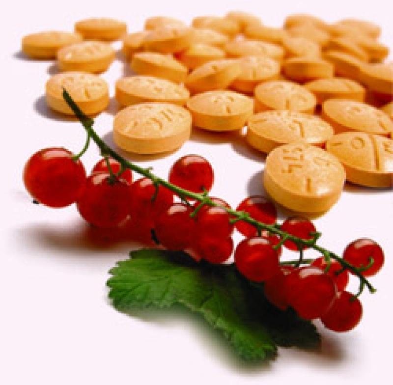 visszérrel ülhet a zsinegen szőlőmag visszér elleni gyógyszer