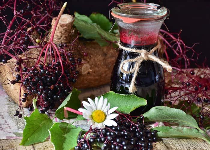 Magas vérnyomással küzdesz? Mutatunk egy ősi, bevált receptet!   Health, Green life, Health fitness
