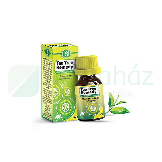 teafaolaj visszér