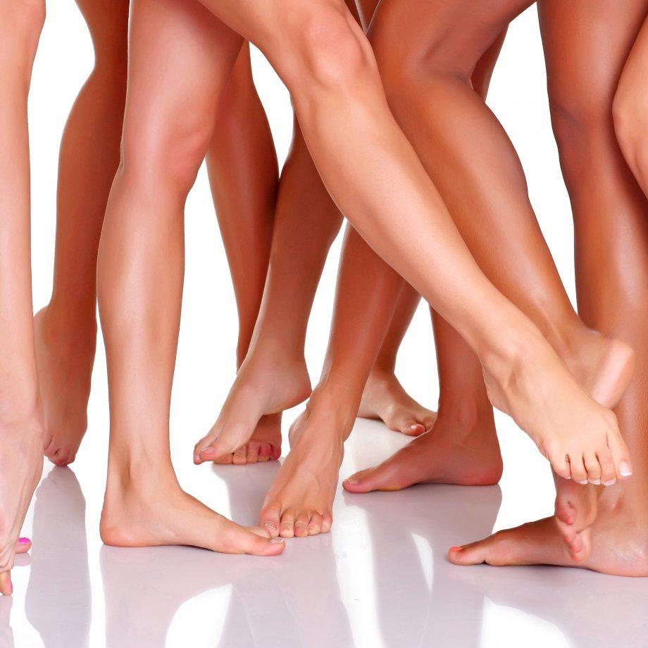 visszerek kezelése propolissal visszér láb megduzzad