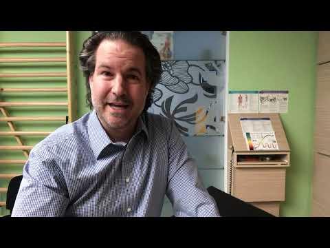 Dr. Agapkin prosztatagyulladásról