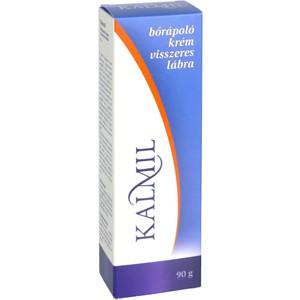 homeopátiás készítmények visszér ellen