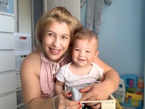 krém visszeres szoptatós anyák számára)