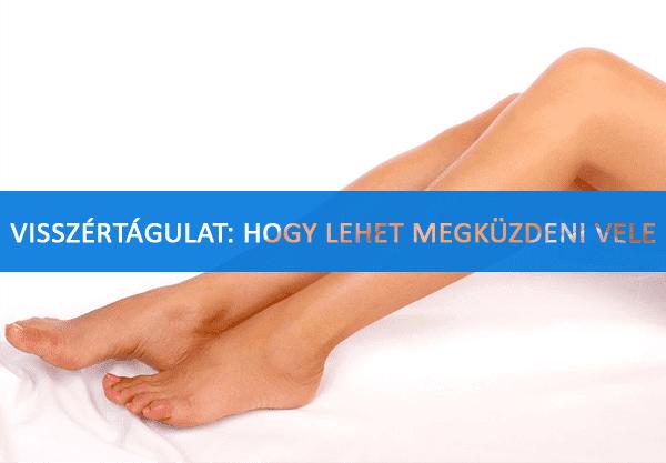 A köröm betegségei - Körömgyógyászat - Alfa-Med Lézerklinika