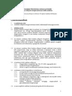 BioTech USA BCAA Zero görögdinnye - 10x9g: vásárlás, hatóanyagok, leírás - ProVitamin webáruház