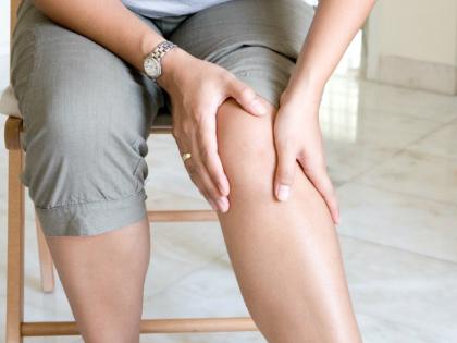 kompressziós térdkalács visszerek esetén a visszér megszabadul a fájdalomtól