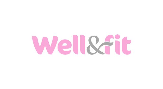 grapefruit visszér ellen gesztenye visszér kezelési recept